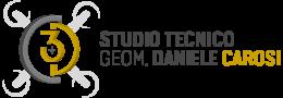 logo-studio-carosi